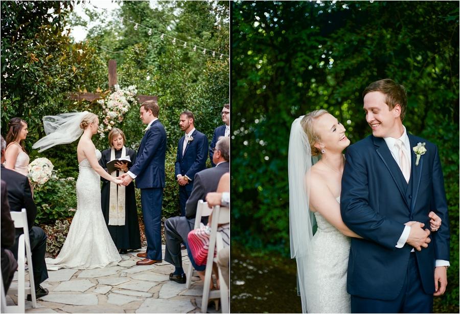 planning-for-your-best-wedding-photo-timeline-charlottesville-wedding-photographer_0005