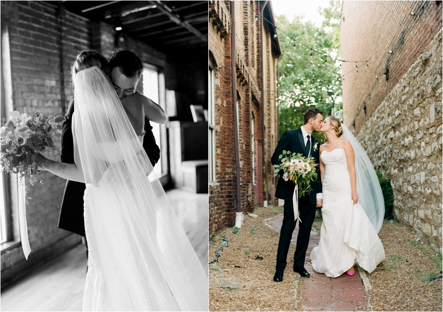 planning-for-your-best-wedding-photo-timeline-charlottesville-wedding-photographer_0007