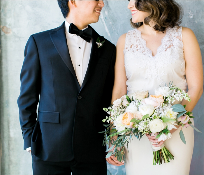 Planning for Your Best Wedding Day Timeline