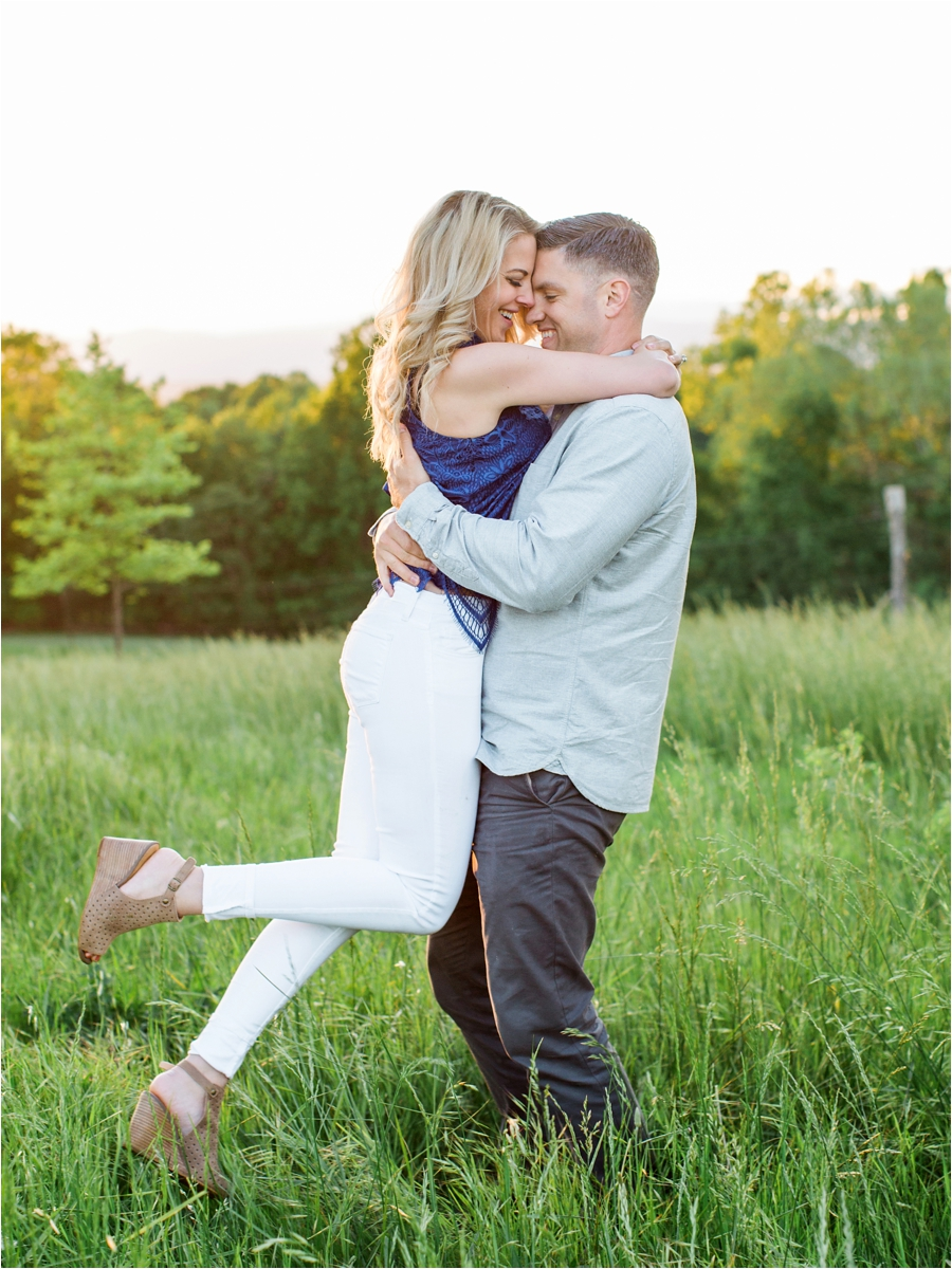 spring engagement session at market at grelen bloomfield by charlottesville wedding photographer, amy nicole photography_0019
