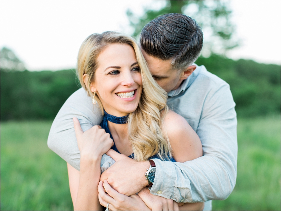 spring engagement session at market at grelen bloomfield by charlottesville wedding photographer, amy nicole photography_0022