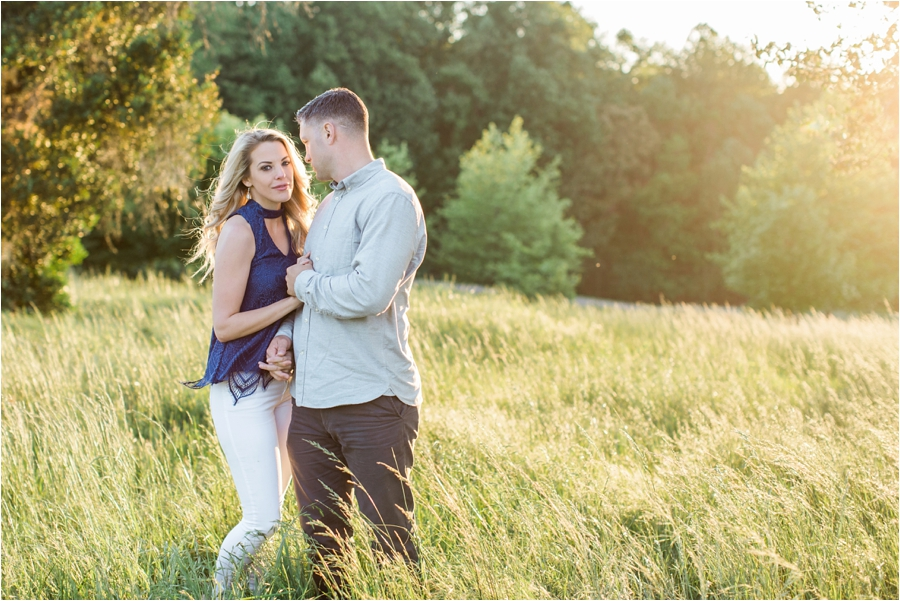 spring engagement session at market at grelen bloomfield by charlottesville wedding photographer, amy nicole photography_0026
