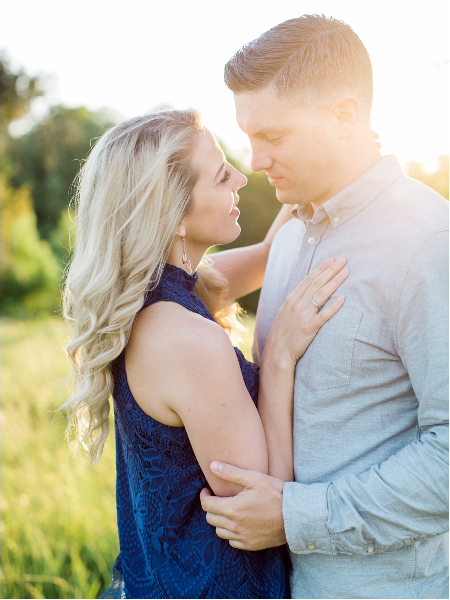 spring engagement session at market at grelen bloomfield by charlottesville wedding photographer, amy nicole photography_0035