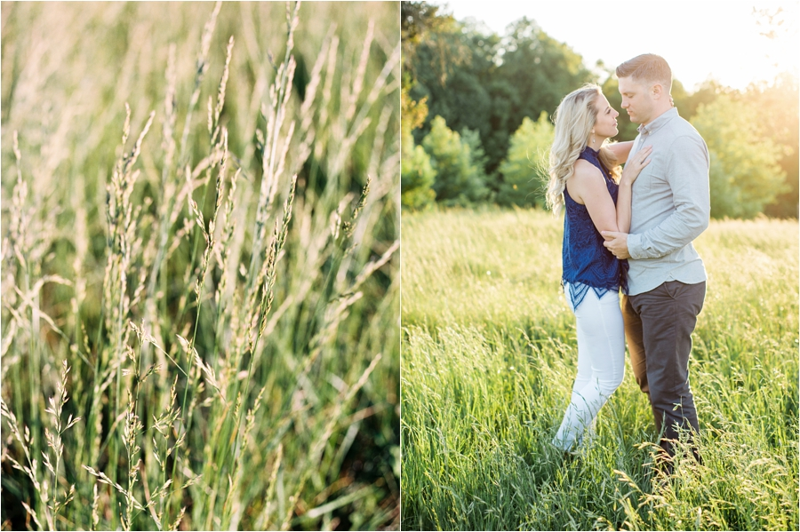 spring engagement session at market at grelen bloomfield by charlottesville wedding photographer, amy nicole photography_0040