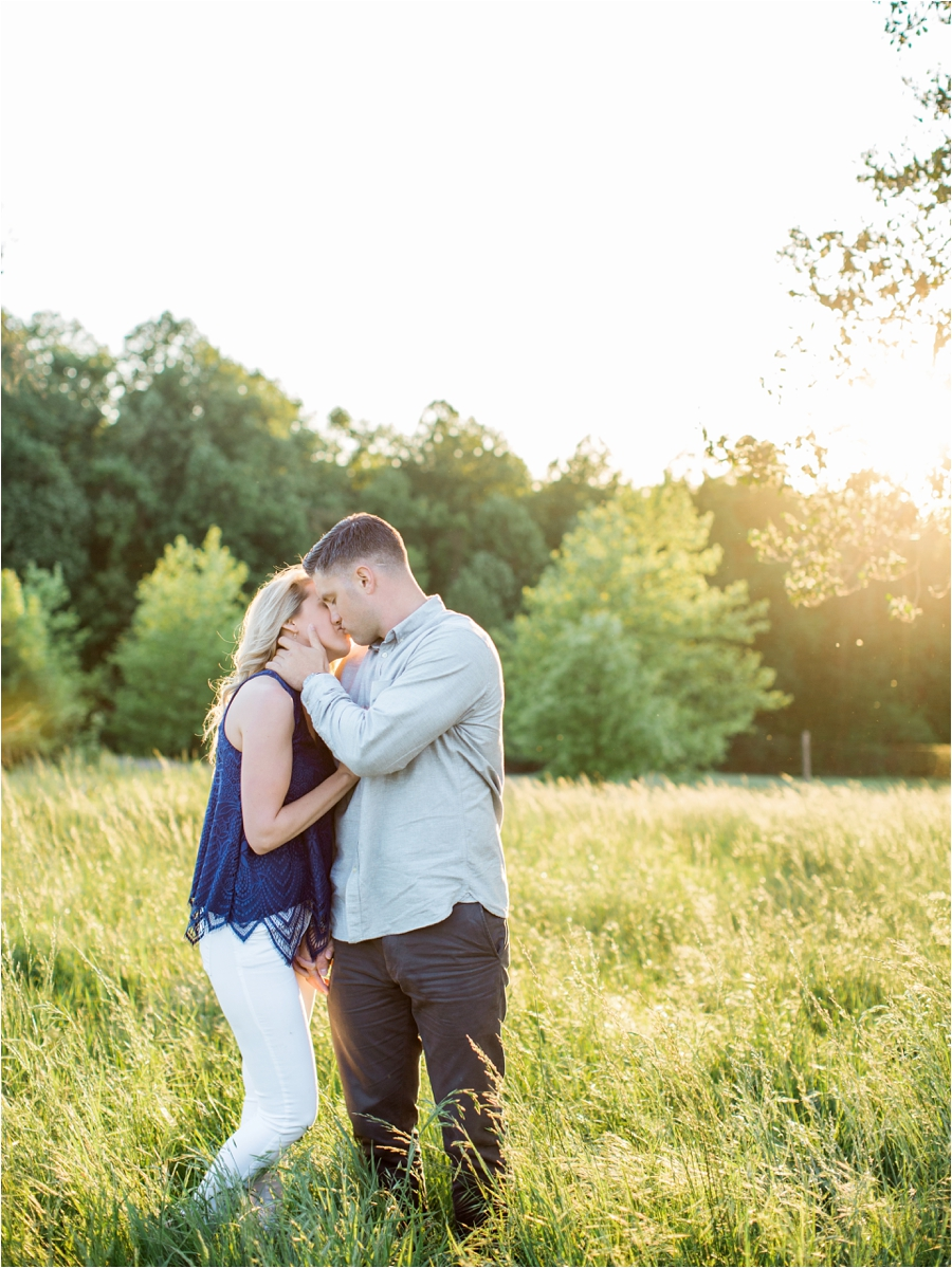 spring engagement session at market at grelen bloomfield by charlottesville wedding photographer, amy nicole photography_0044
