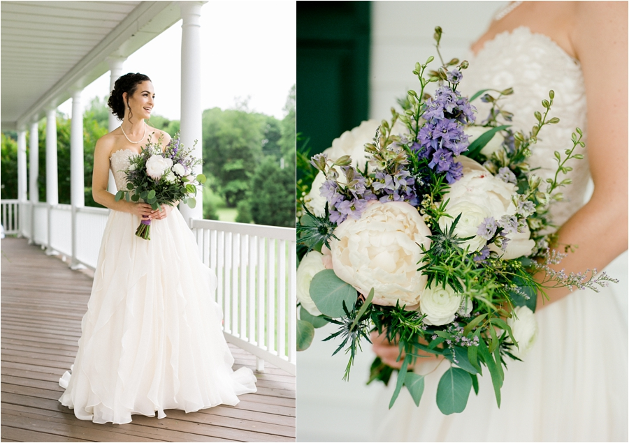relaxed spring wedding at rock hill plantation house by charlottesville wedding photographer, amy nicole photography_0002