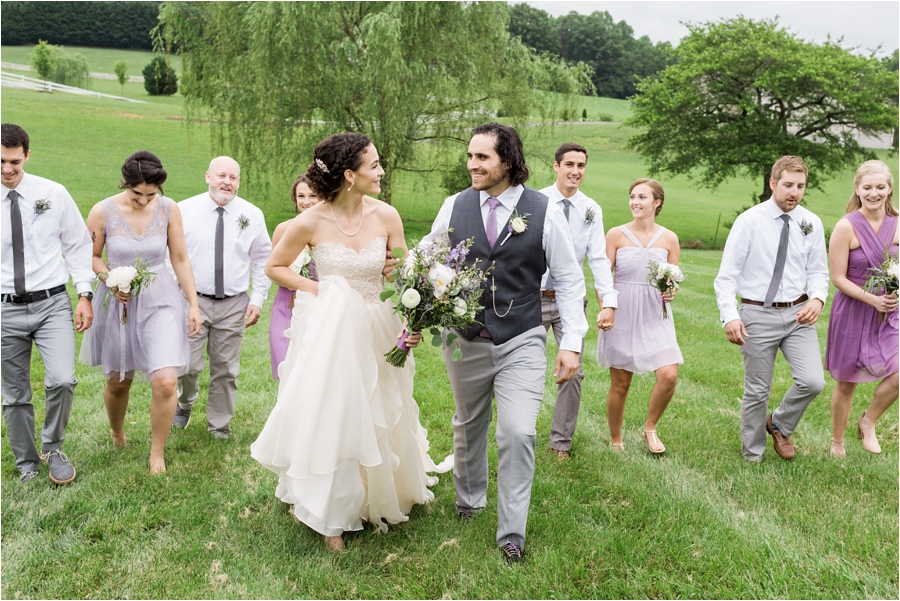 relaxed spring wedding at rock hill plantation house by charlottesville wedding photographer, amy nicole photography_0006