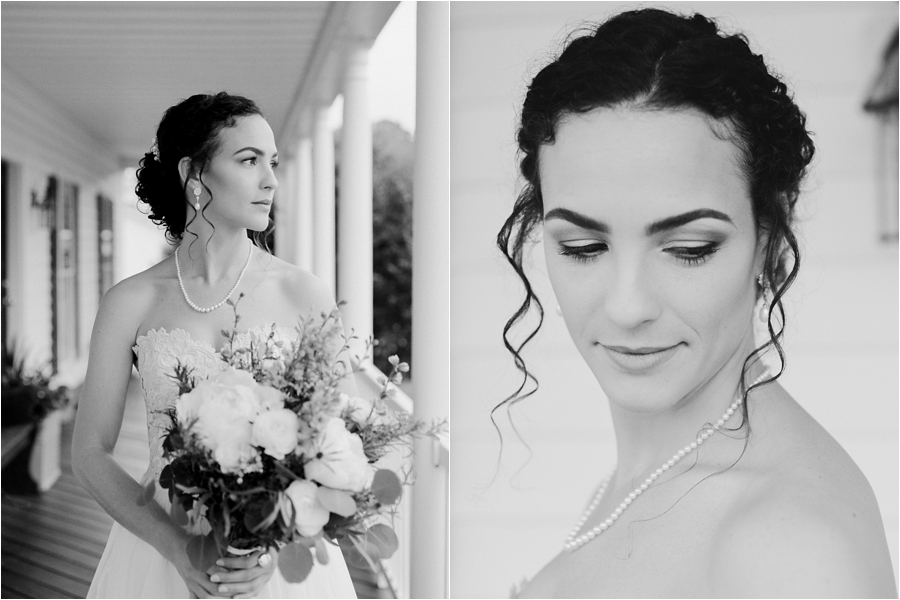 relaxed spring wedding at rock hill plantation house by charlottesville wedding photographer, amy nicole photography_0023