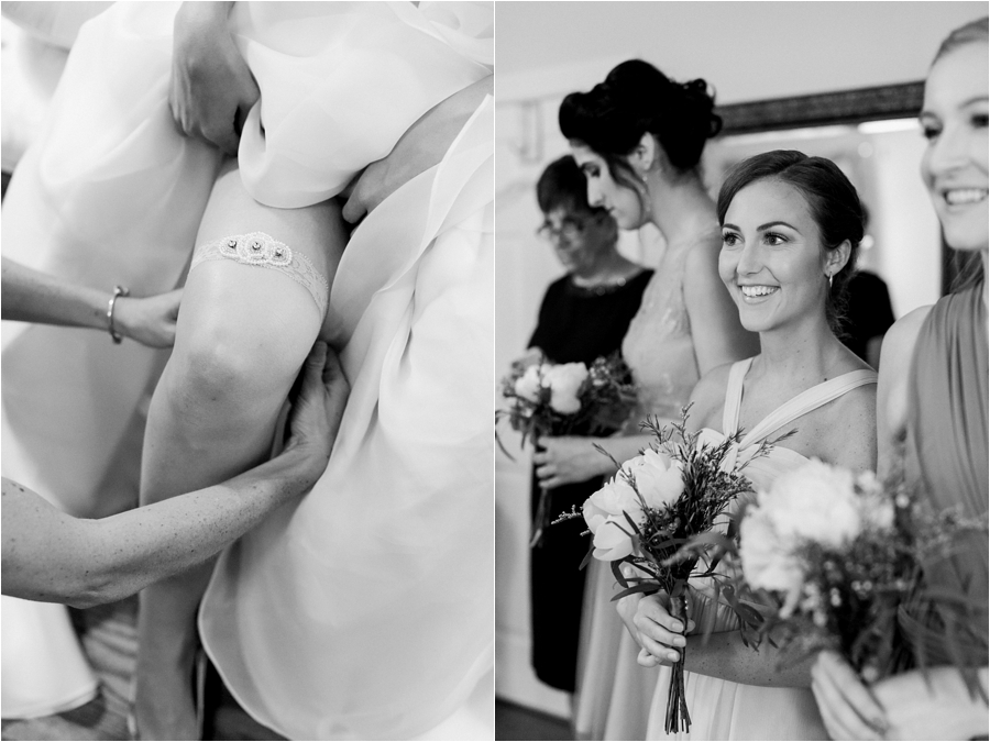 relaxed spring wedding at rock hill plantation house by charlottesville wedding photographer, amy nicole photography_0024