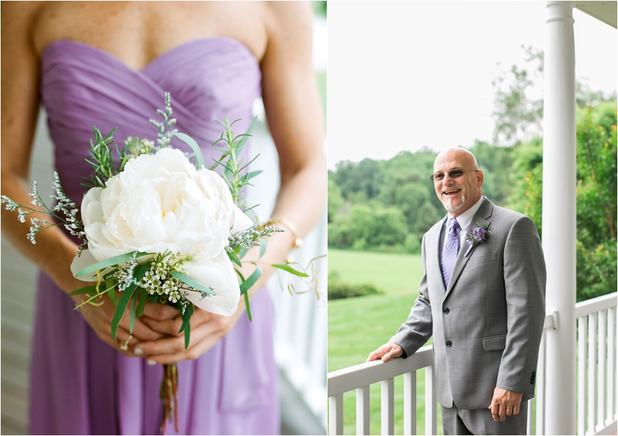 relaxed spring wedding at rock hill plantation house by charlottesville wedding photographer, amy nicole photography_0026