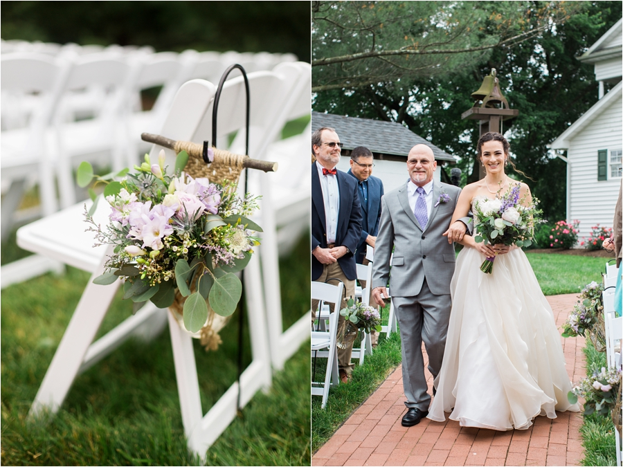 relaxed spring wedding at rock hill plantation house by charlottesville wedding photographer, amy nicole photography_0033