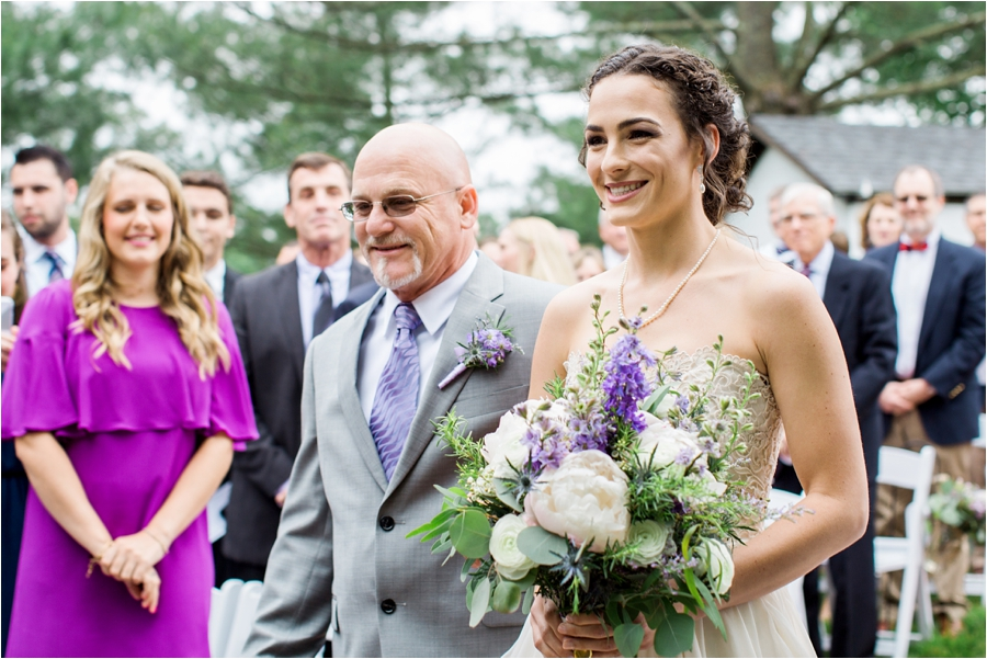 relaxed spring wedding at rock hill plantation house by charlottesville wedding photographer, amy nicole photography_0035