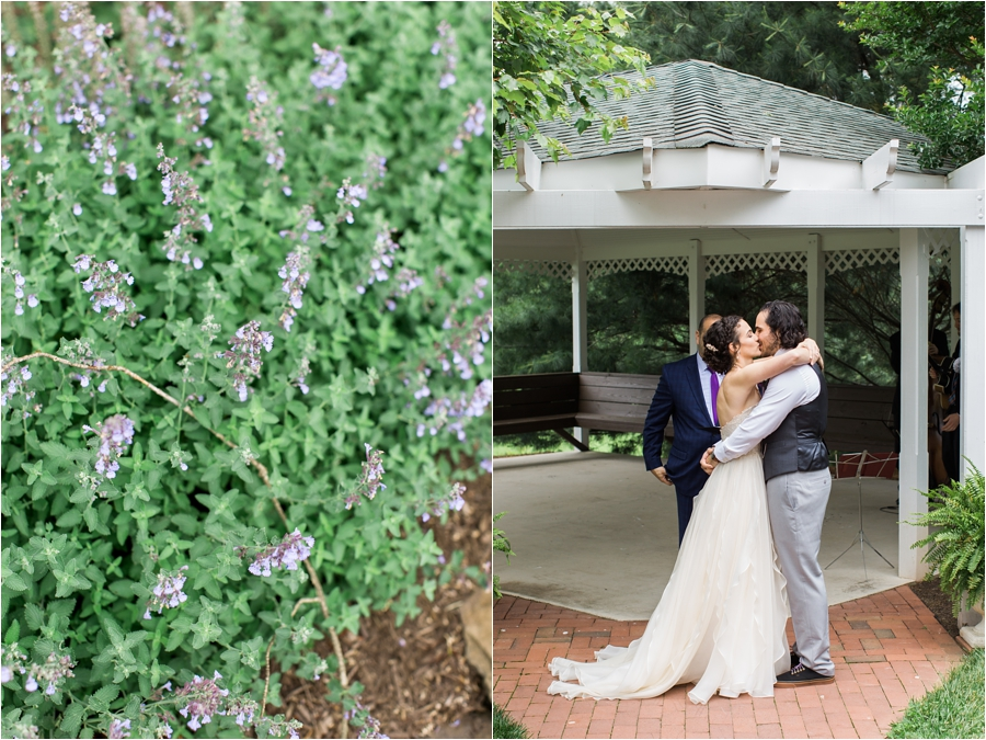 relaxed spring wedding at rock hill plantation house by charlottesville wedding photographer, amy nicole photography_0046