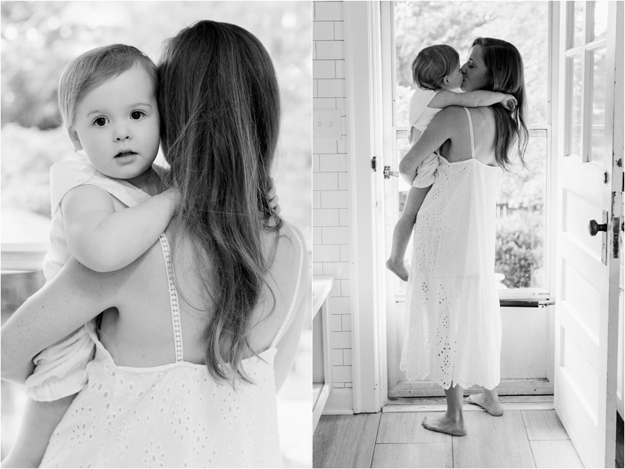summer lifestyle family session in nashville by charlottesville family photographer, amy nicole photography_0053
