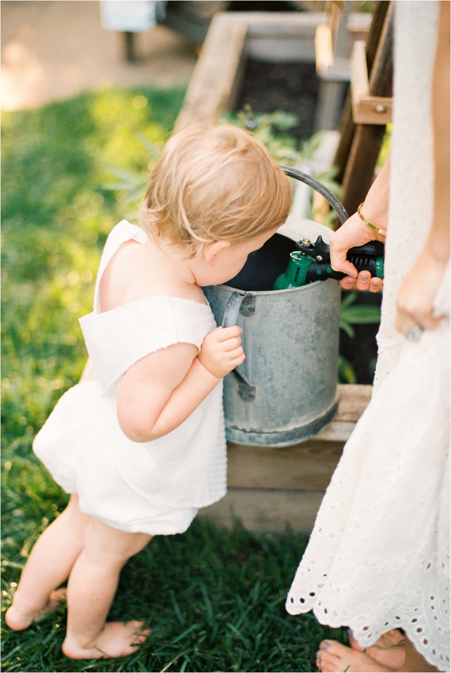 summer lifestyle family session in nashville by charlottesville family photographer, amy nicole photography_0068