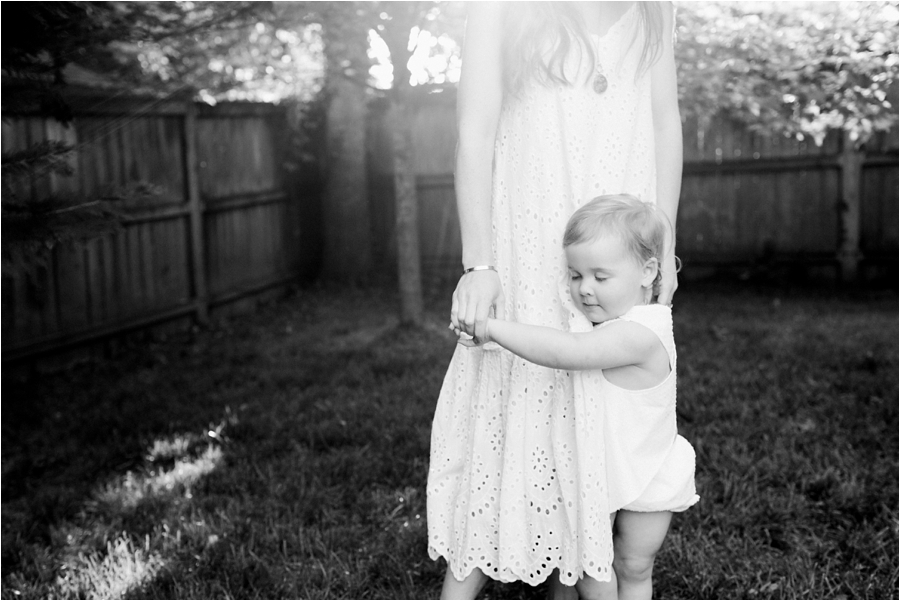 summer lifestyle family session in nashville by charlottesville family photographer, amy nicole photography_0070