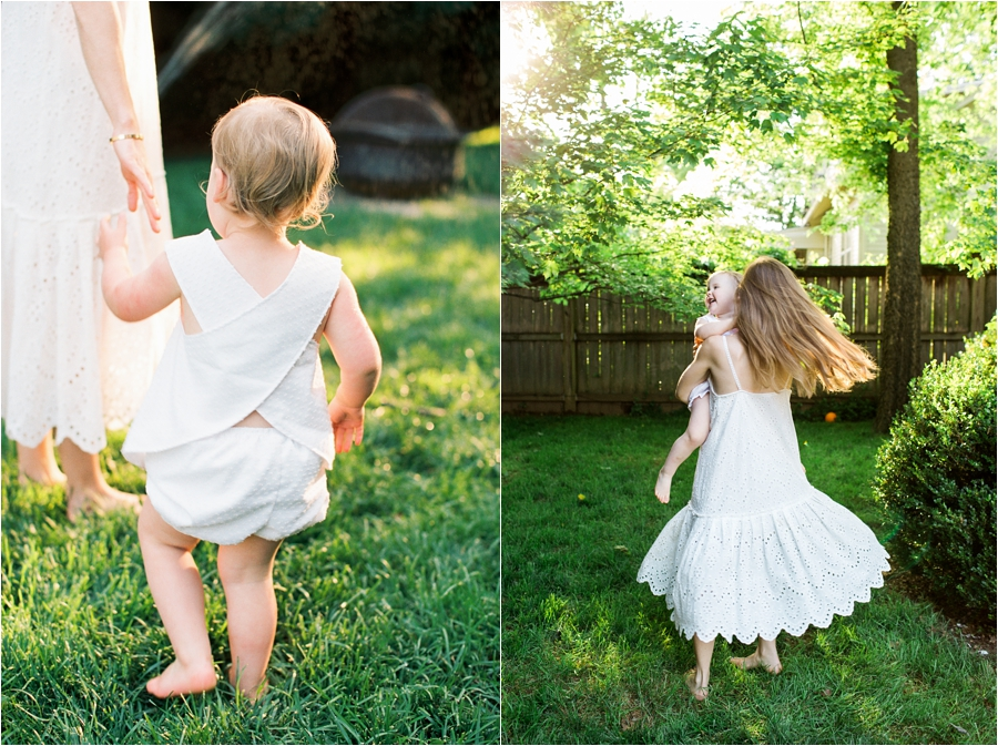 summer lifestyle family session in nashville by charlottesville family photographer, amy nicole photography_0073