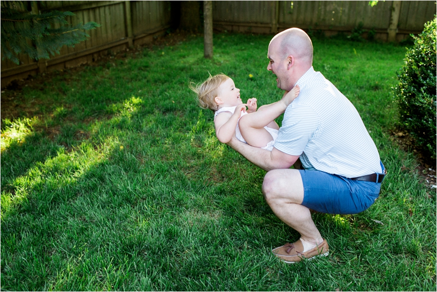 summer lifestyle family session in nashville by charlottesville family photographer, amy nicole photography_0076