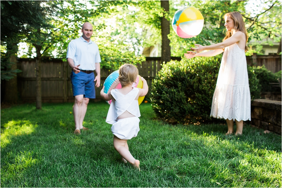 summer lifestyle family session in nashville by charlottesville family photographer, amy nicole photography_0081