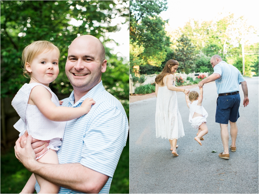 summer lifestyle family session in nashville by charlottesville family photographer, amy nicole photography_0089
