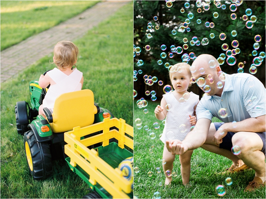 summer lifestyle family session in nashville by charlottesville family photographer, amy nicole photography_0091