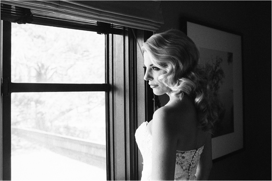 bright summer wedding at plumpjack squaw valley inn lake tahoe by charlottesville wedding photographer, amy nicole photography_0006