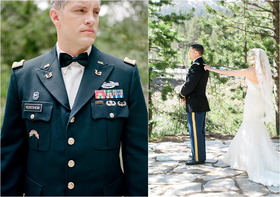bright summer wedding at plumpjack squaw valley inn lake tahoe by charlottesville wedding photographer, amy nicole photography_0014