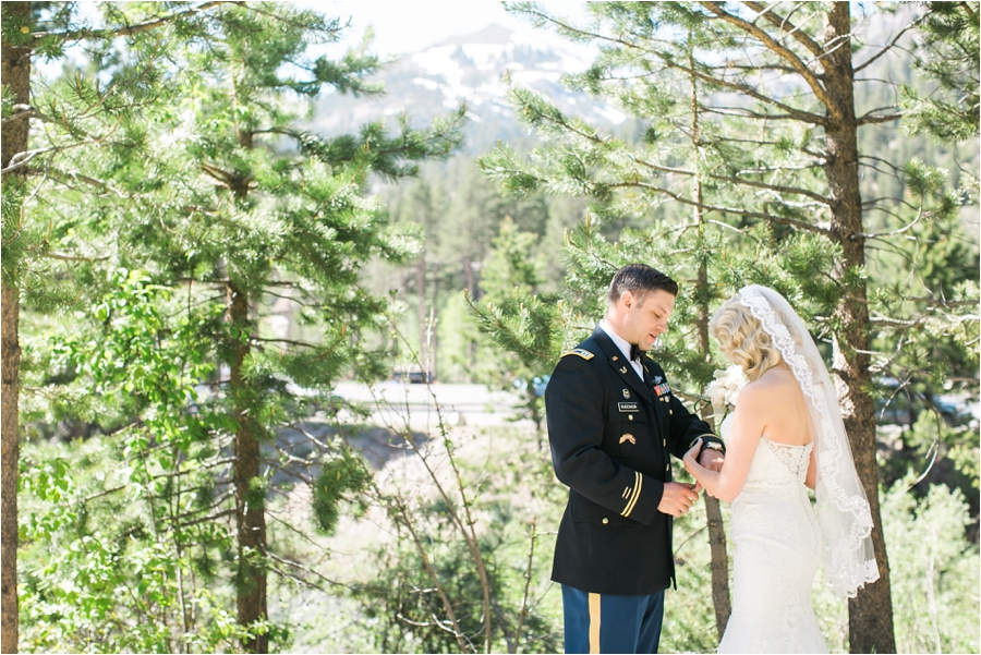bright summer wedding at plumpjack squaw valley inn lake tahoe by charlottesville wedding photographer, amy nicole photography_0015