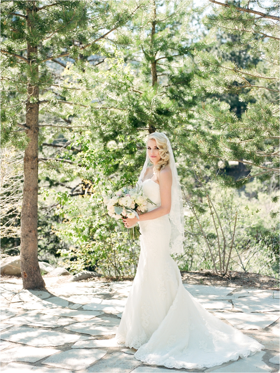 bright summer wedding at plumpjack squaw valley inn lake tahoe by charlottesville wedding photographer, amy nicole photography_0016