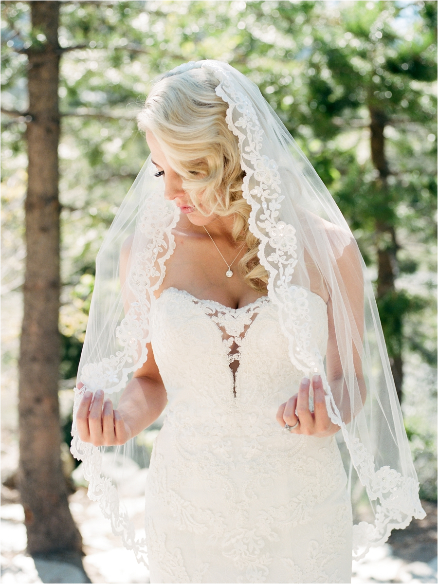 bright summer wedding at plumpjack squaw valley inn lake tahoe by charlottesville wedding photographer, amy nicole photography_0017
