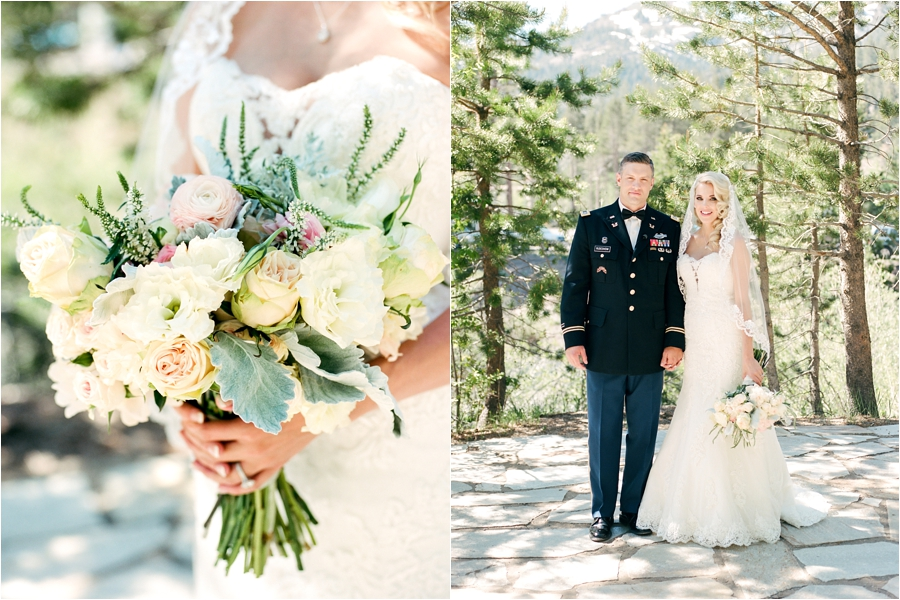 bright summer wedding at plumpjack squaw valley inn lake tahoe by charlottesville wedding photographer, amy nicole photography_0019