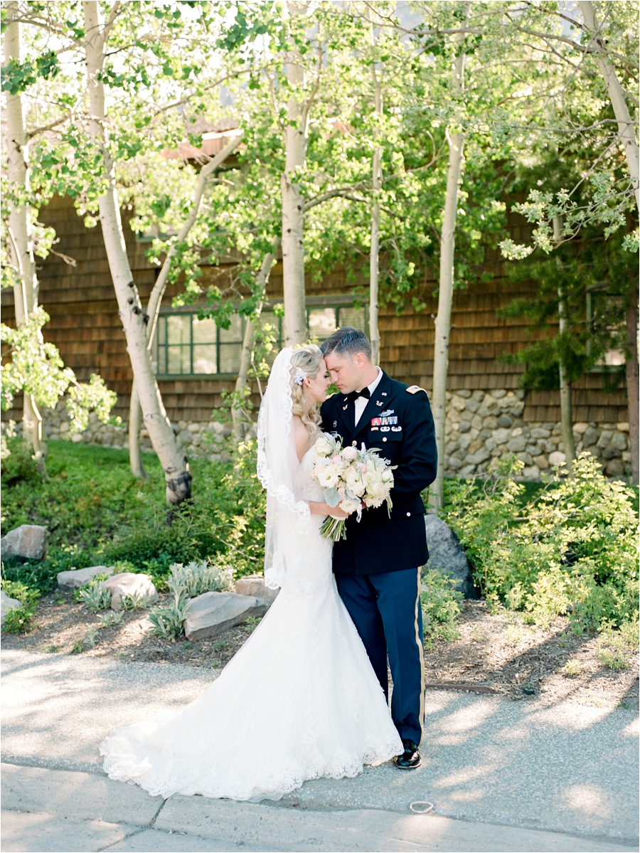 bright summer wedding at plumpjack squaw valley inn lake tahoe by charlottesville wedding photographer, amy nicole photography_0021