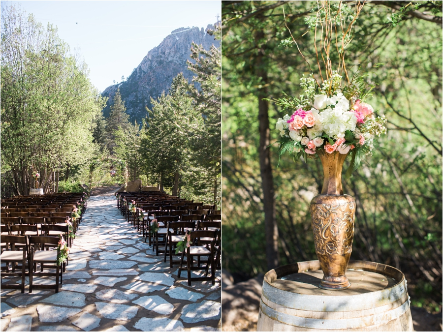 bright summer wedding at plumpjack squaw valley inn lake tahoe by charlottesville wedding photographer, amy nicole photography_0024