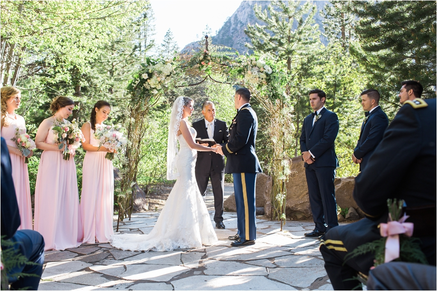 bright summer wedding at plumpjack squaw valley inn lake tahoe by charlottesville wedding photographer, amy nicole photography_0027