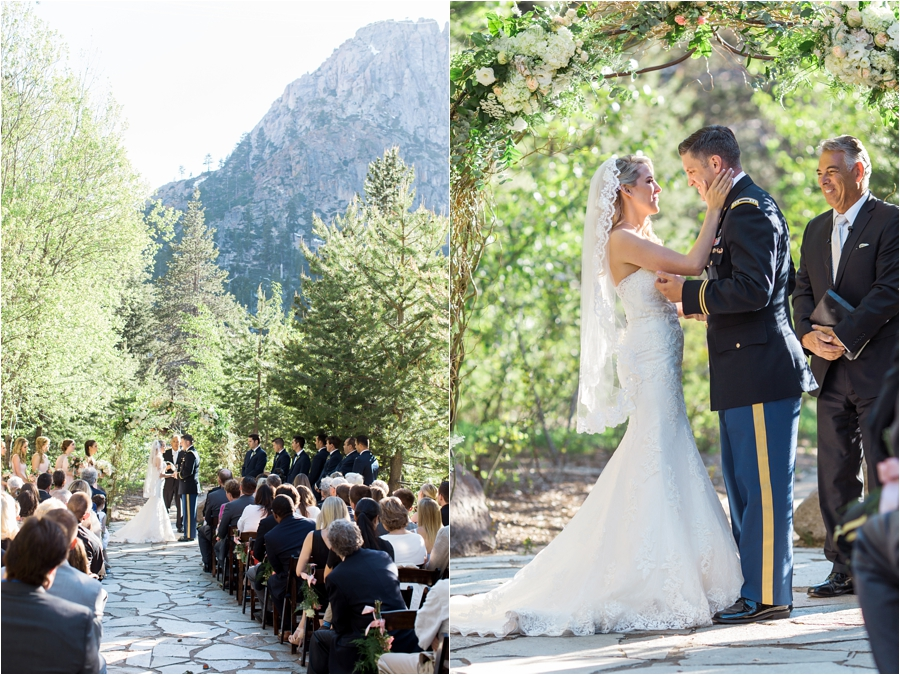 bright summer wedding at plumpjack squaw valley inn lake tahoe by charlottesville wedding photographer, amy nicole photography_0028