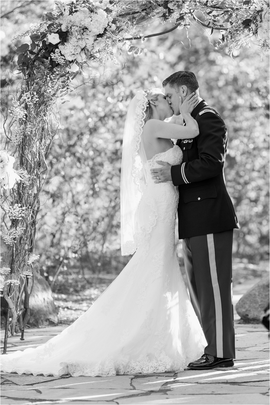 bright summer wedding at plumpjack squaw valley inn lake tahoe by charlottesville wedding photographer, amy nicole photography_0029