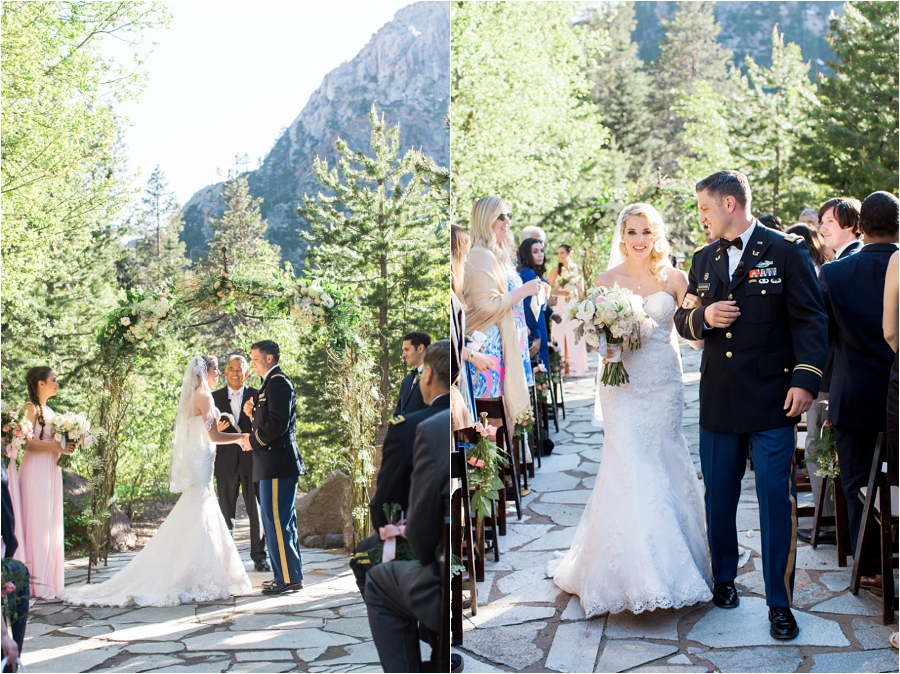 bright summer wedding at plumpjack squaw valley inn lake tahoe by charlottesville wedding photographer, amy nicole photography_0031
