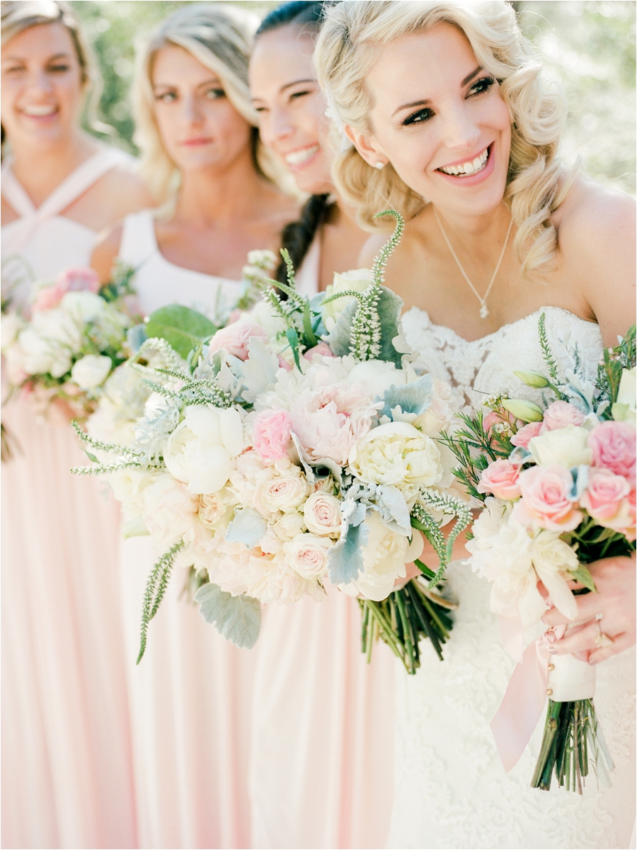 bright summer wedding at plumpjack squaw valley inn lake tahoe by charlottesville wedding photographer, amy nicole photography_0037