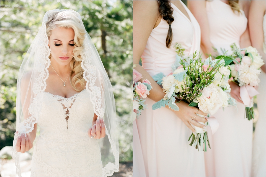 bright summer wedding at plumpjack squaw valley inn lake tahoe by charlottesville wedding photographer, amy nicole photography_0039