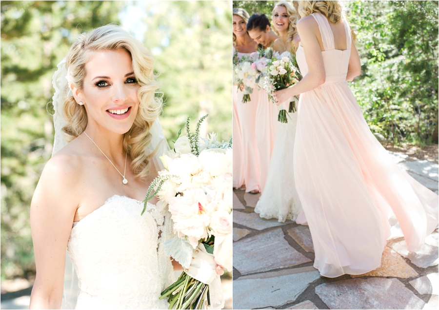 bright summer wedding at plumpjack squaw valley inn lake tahoe by charlottesville wedding photographer, amy nicole photography_0040
