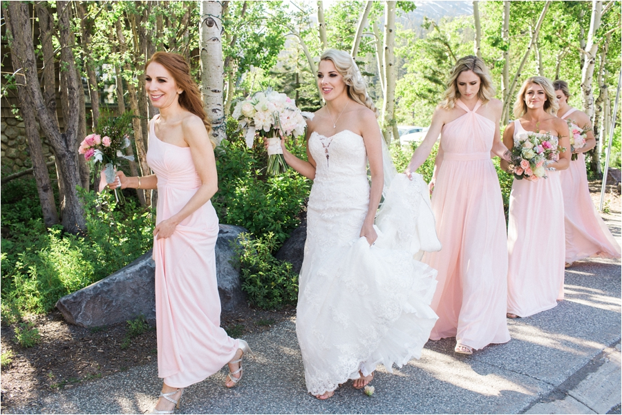 bright summer wedding at plumpjack squaw valley inn lake tahoe by charlottesville wedding photographer, amy nicole photography_0043