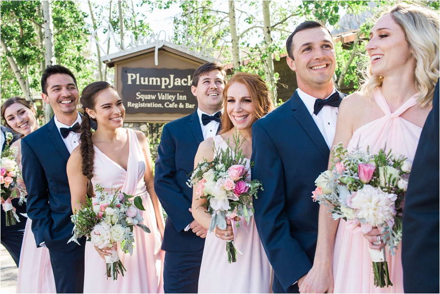 bright summer wedding at plumpjack squaw valley inn lake tahoe by charlottesville wedding photographer, amy nicole photography_0048