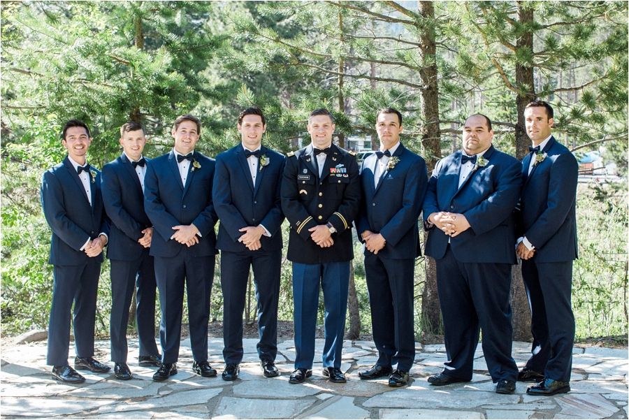 bright summer wedding at plumpjack squaw valley inn lake tahoe by charlottesville wedding photographer, amy nicole photography_0051