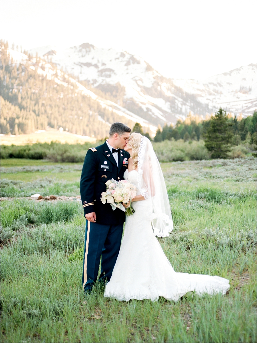 bright summer wedding at plumpjack squaw valley inn lake tahoe by charlottesville wedding photographer, amy nicole photography_0056