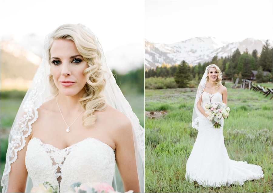 bright summer wedding at plumpjack squaw valley inn lake tahoe by charlottesville wedding photographer, amy nicole photography_0061