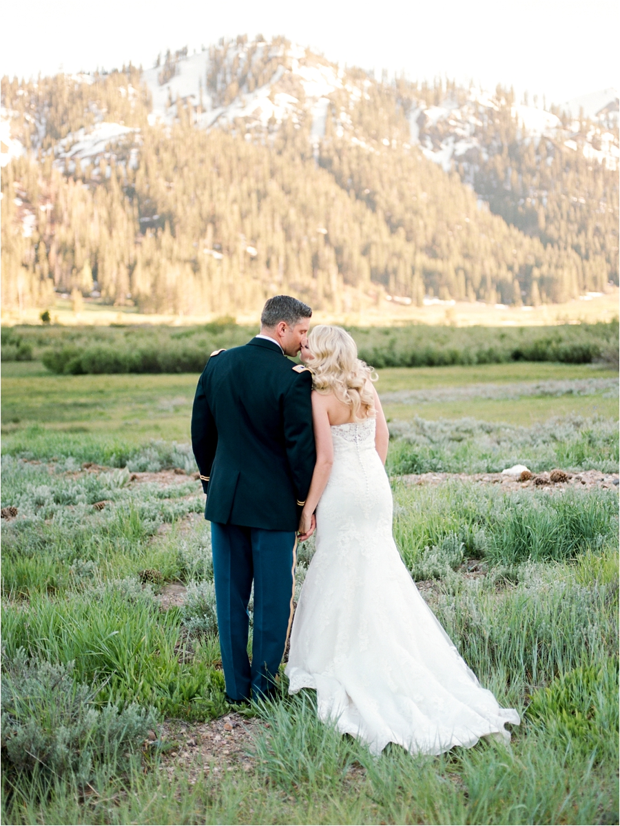 bright summer wedding at plumpjack squaw valley inn lake tahoe by charlottesville wedding photographer, amy nicole photography_0063