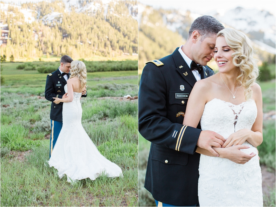 bright summer wedding at plumpjack squaw valley inn lake tahoe by charlottesville wedding photographer, amy nicole photography_0064