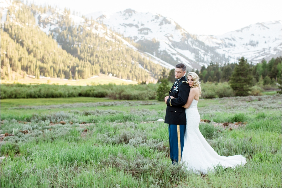bright summer wedding at plumpjack squaw valley inn lake tahoe by charlottesville wedding photographer, amy nicole photography_0065