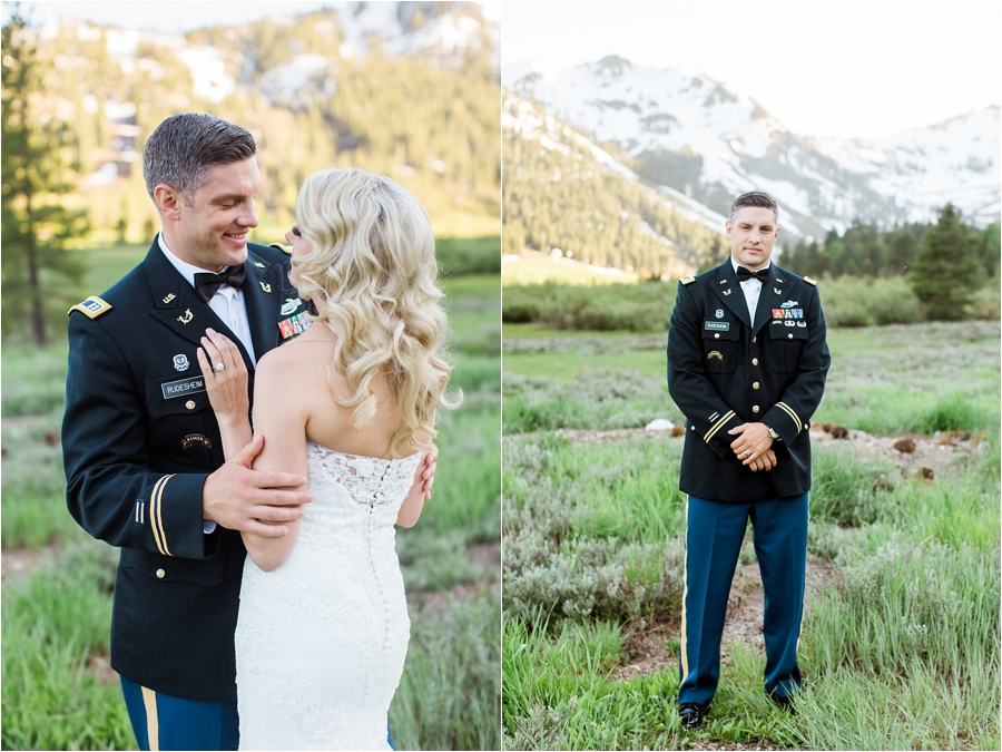 bright summer wedding at plumpjack squaw valley inn lake tahoe by charlottesville wedding photographer, amy nicole photography_0066