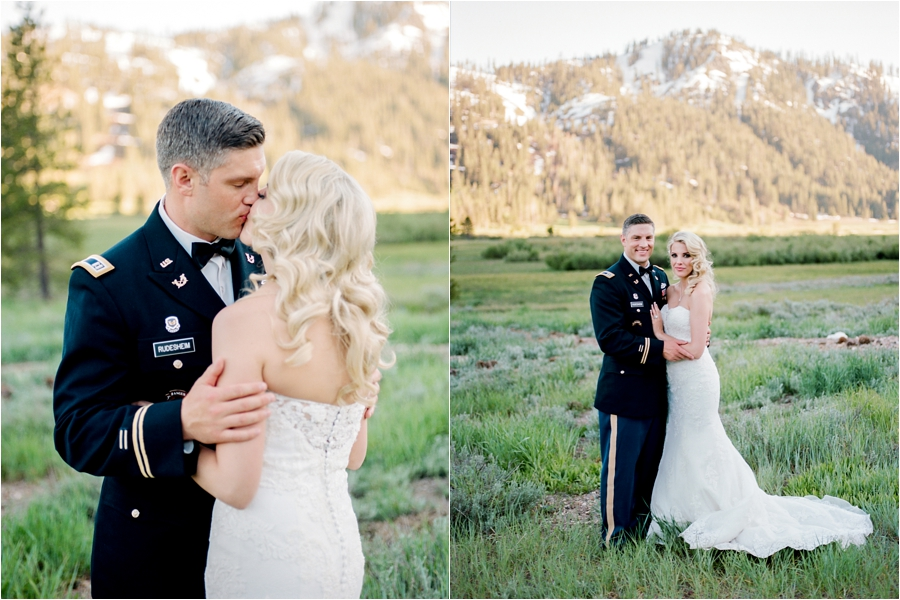 bright summer wedding at plumpjack squaw valley inn lake tahoe by charlottesville wedding photographer, amy nicole photography_0067